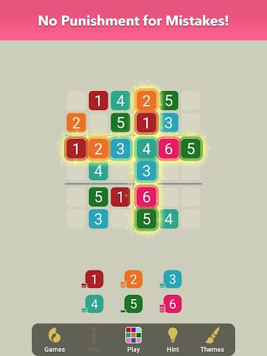 Sudoku Simple 1.2.0.613 screenshots 16