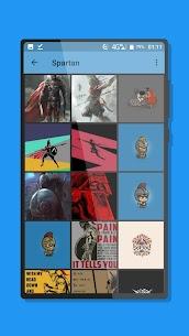Spartan Wallpaper  Apps For Pc – Windows 10/8/7 64/32bit, Mac Download 2