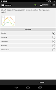 BRAINYOO: Flashcard And Index Cards For Students