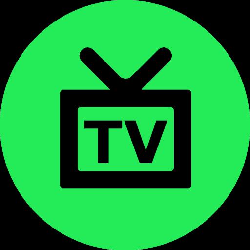 Baixar App TV ao vivo - player de TV aberta ao vivo