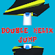 Double Helix Jump para PC Windows