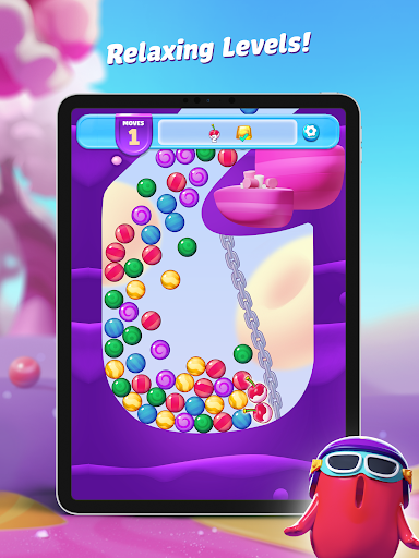 Sugar Blast: Pop & Relax 1.25.2 screenshots 10