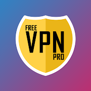 VPN KLIKX - Free & Fast VPN Proxy Server