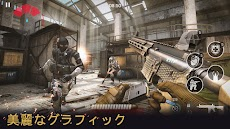 Warface: Global Operations: FPSアクション戦闘ゲーム&戦争ゲームのおすすめ画像2