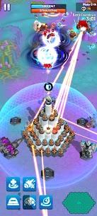 Mega Tower Apk Mod , Mega Tower Apk Download 2