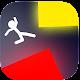 3D Stickman Light Up Jump Game para PC Windows