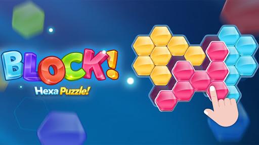 Block! Hexa Puzzleu2122 21.0222.09 screenshots 6