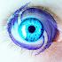 Como Hipnotizar Alguém
