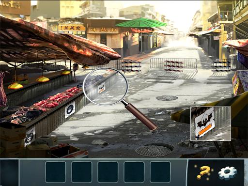 Prison Escape Puzzle: Adventure  screenshots 12