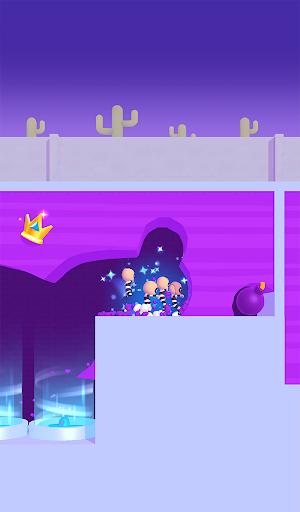 Escape Masters 1.5.4 screenshots 12