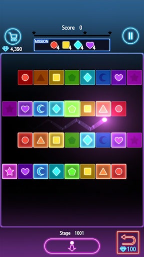 Brick Pang 1.0.9 screenshots 2