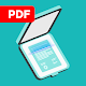 Download PDF Cam Scanner - Camera Scanner to PDF For PC Windows and Mac