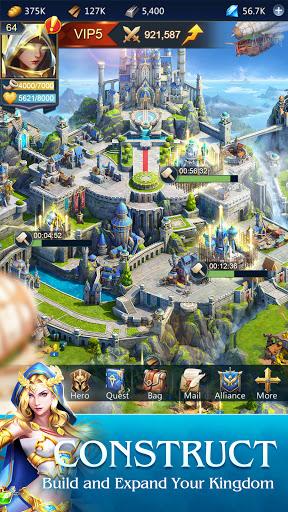 Puzzles & Conquest 5.0.18 screenshots 16