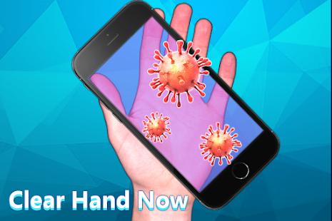 Image For Protect Hand- Protect Health Versi 1.2.4 4