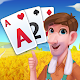 Solitaire Farm : Classic Tripeaks Card Games Download for PC Windows 10/8/7