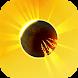 Sentinel 4: Dark Star - Androidアプリ