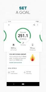 adidas Running App by Runtastic – Run Tracker 3