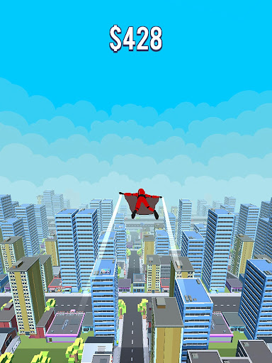 Wind Rider! 1.13.1 screenshots 7