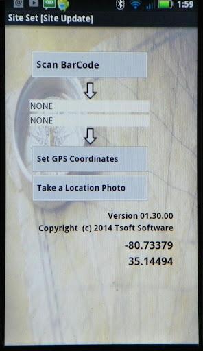 Watch-Commander SiteSet For PC Windows (7, 8, 10, 10X) & Mac Computer Image Number- 5
