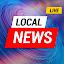 Local News - Latest Headlines & Breaking News