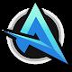 AnimAnimes para PC Windows
