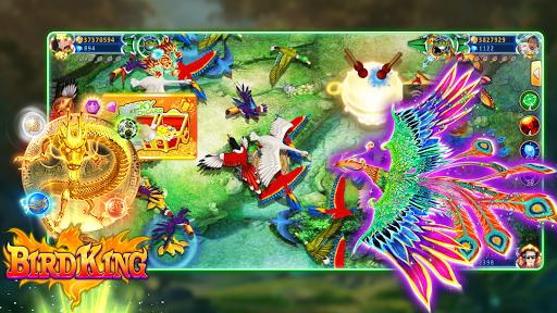 Dragon King Fishing Online-Arcade  Fish Games 8.0.2 screenshots 23