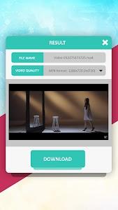 Video Downloader for All 4.0.3 (Mod)