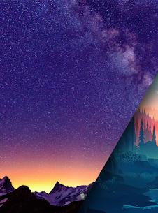 Wallify Pro v1.5.0 MOD APK – 4K, HD Wallpapers & backgrounds 1