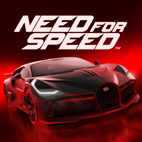 Need for Speed™ No Limits 5.3.3