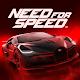 Need for Speed: NL Rennsport für PC Windows