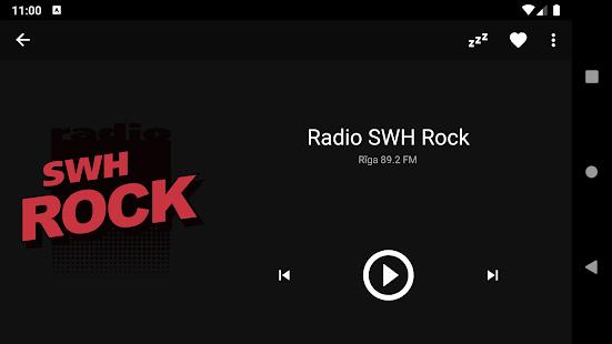 LV Radio - Listen Latvia radio stations online