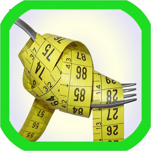 povești de pierdere în greutate de echilibru metabolic
