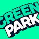 GreenPark - The Best Fans Win para PC Windows