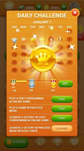 Chess Online 1.17 screenshots 2