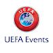 UEFA Events