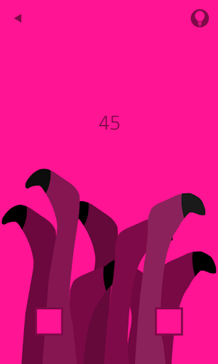 pink 1.2 screenshots 5