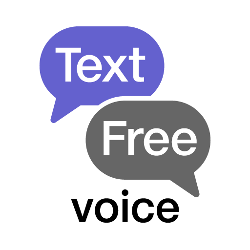 Text Free: WiFi Calling App 🆓