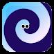 さわって生まれる! 動くお絵かきフリー (エンタメ用) - Androidアプリ