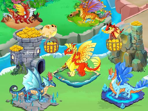 Pony City apkdebit screenshots 3