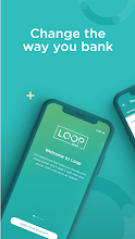 NCBA Loop screenshot thumbnail