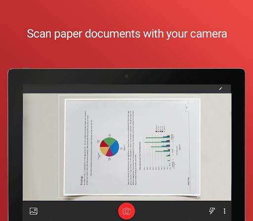 PDF Extra - Scan, View, Fill, Sign, Convert, Edit 6.9.1.939 Screenshots 8