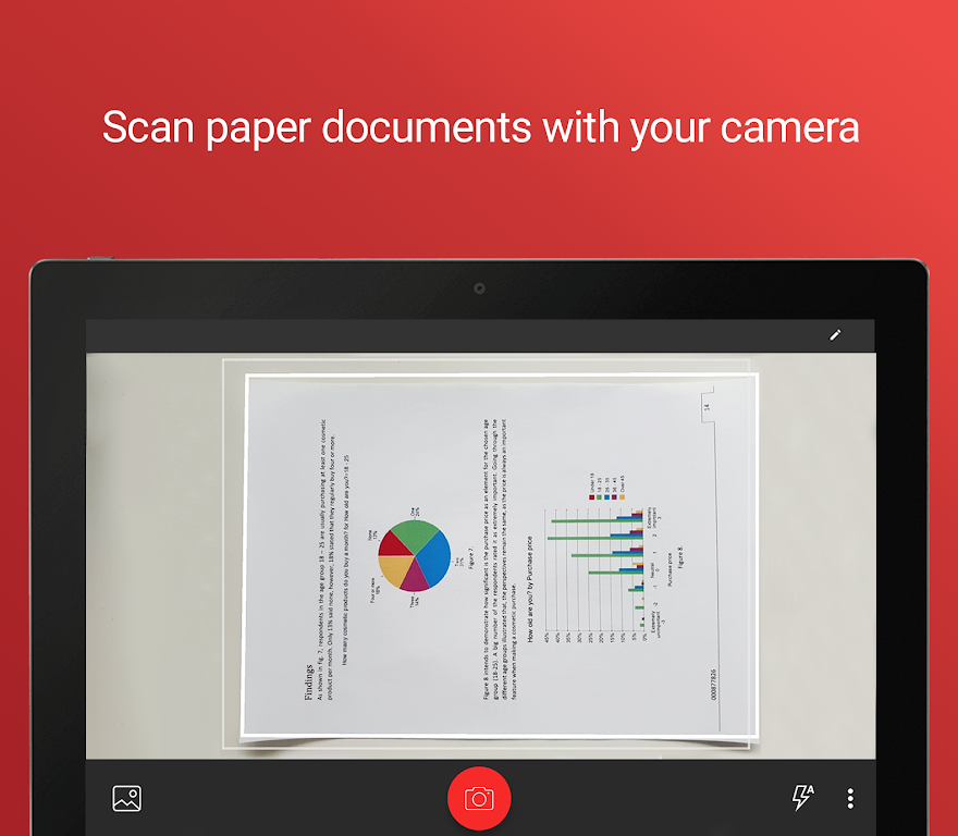 PDF Extra - Scan, View, Fill, Sign, Convert, Edit  poster 7