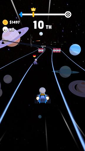 Go Karts! modavailable screenshots 8