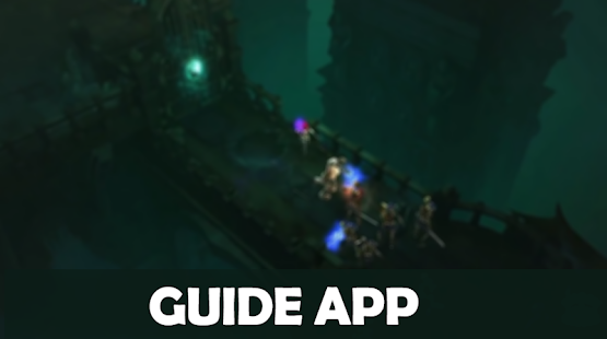 Guide For PS God Of War II Kratos GOW Adventure 1.0 Screenshots 6