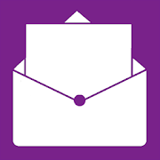 InboxMail for Yahoo