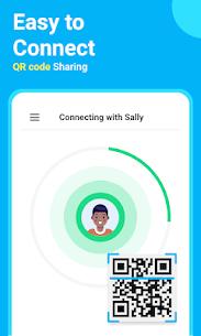 SHARE Go : File Transfer & Share App 5