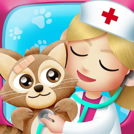 Doctor De Animales Veterinario Apps En Google Play