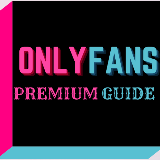 Only Fans App – OnlyFans Free Access Premium Guide
