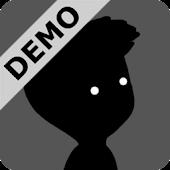 icono LIMBO demo