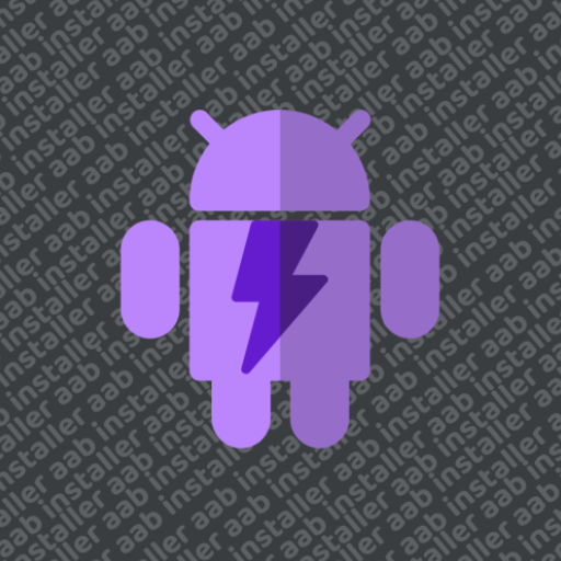 App Bundle Installer - Install aab, apks, xapk